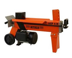Atika - Model 4 ton ASP 4N - Electric Log Splitter