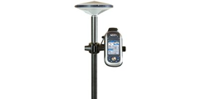 Promark - Model 220  - GNSS Surveying