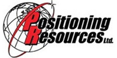 Positioning Resources Limited