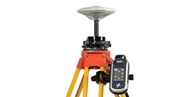 Promark  - Model 120 - GNSS Surveying