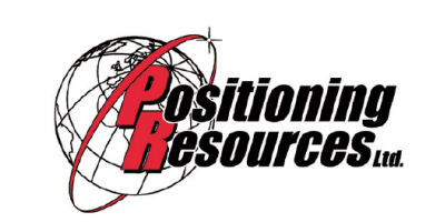 Positioning Resources Ltd