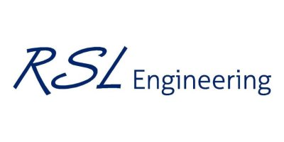 RSL Engineering