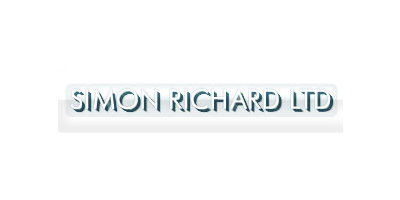 SIMON RICHARD LTD