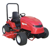 Model SG280 - Slope Mower