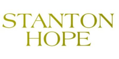 Stanton Hope Limited