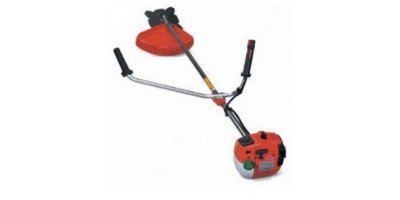 Husqvarna - Model 323R11 Series - Brush Cutter / trimme