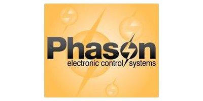 Phason Inc.
