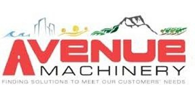 Avenue Farm Machinery Ltd.