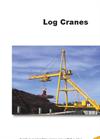 Log_Crane_General Brochure