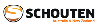Schouten Machines Ltd