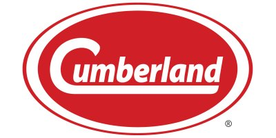 Cumberland - GSI is a worldwide brand of AGCO
