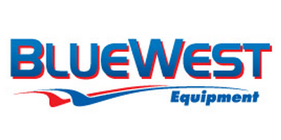 Bluewest Equipment