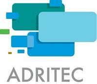 Adritec Group International
