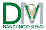 Sheep handling conveyor system Video