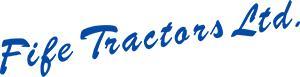 Fife Tractors Ltd.