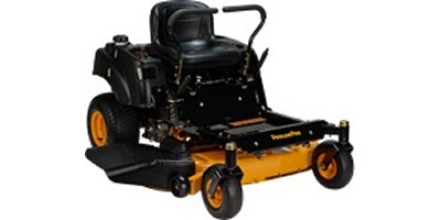 Poulan Pro - Model P46ZX - Zero Turn Mowers