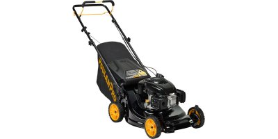 CleanScape - Model PR650RWD - Lawn Mowers