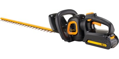 Model PPB40HT - Hedge Trimmers