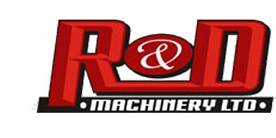 R&D Machinery Ltd.