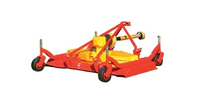 Teagle - Model DYNAMO Series - Finishing Mower