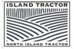 Island Tractor & Supply Ltd.