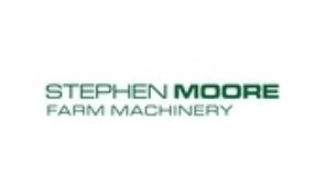 Stephen Moore Farm Machinery
