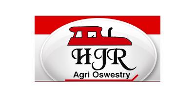 HJR AGRI Oswestry