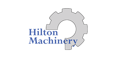 Hilton Machinery
