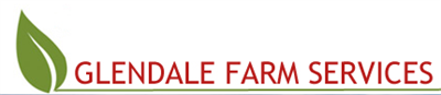 Glendale Farm Services