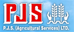 PJS Agricultural Services Ltd