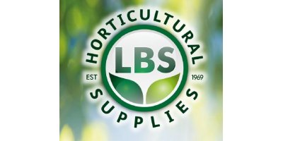 LBS Horticulture Ltd