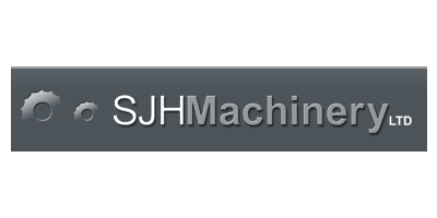 SJH Machinery Limited