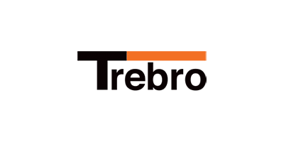Trebro Mfg. Inc.