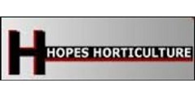 Hopes Horticultural Services