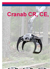 Grapple CR 280 pdf