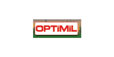 Optimil Machinery Inc.