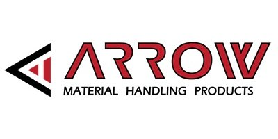 Arrow Material Handling Products