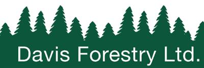 Davis Forestry Ltd