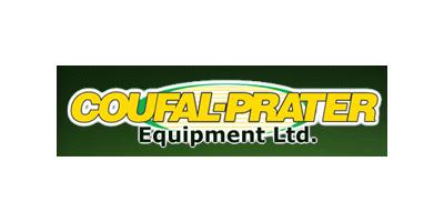 Coufal-Prater Equipment Ltd.