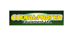 Coufal-Prater Equipment Ltd.