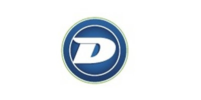 Davon Sales Inc.