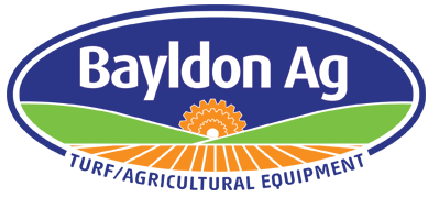 Bayldon Ag Pty Ltd.
