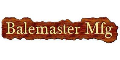 Balemaster Manufacturing Inc.