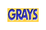 Grays Equipment