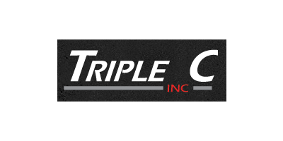 Triple C, Inc.