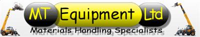 M T Equipment Ltd.