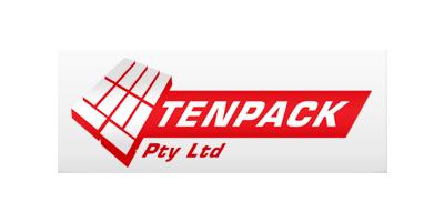 Tenpack Pty. Ltd