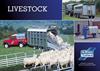 DP - Livestock Trailers Datasheet