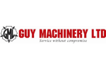 Guy Machinery Ltd