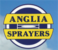 Anglia Sprayers